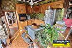 TEXT_PHOTO 3 - A VENDRE Maison La Baleine 7 pièce(s) 211 m2 sur 6 603 m² de terrain.