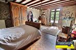 TEXT_PHOTO 8 - A VENDRE Maison La Baleine 7 pièce(s) 211 m2 sur 6 603 m² de terrain.
