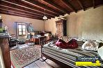 TEXT_PHOTO 10 - A VENDRE Maison La Baleine 7 pièce(s) 211 m2 sur 6 603 m² de terrain.