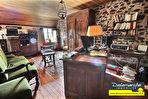 TEXT_PHOTO 11 - A VENDRE Maison La Baleine 7 pièce(s) 211 m2 sur 6 603 m² de terrain.