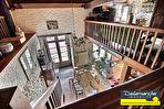 TEXT_PHOTO 12 - A VENDRE Maison La Baleine 7 pièce(s) 211 m2 sur 6 603 m² de terrain.