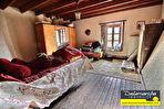 TEXT_PHOTO 14 - A VENDRE Maison La Baleine 7 pièce(s) 211 m2 sur 6 603 m² de terrain.