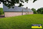 TEXT_PHOTO 17 - A VENDRE Maison La Baleine 7 pièce(s) 211 m2 sur 6 603 m² de terrain.
