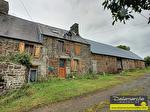 TEXT_PHOTO 1 - Maison La Haye Pesnel (50320) 7 pièces avec 1Ha de terrain