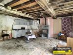 TEXT_PHOTO 2 - Maison La Haye Pesnel (50320) 7 pièces avec 1Ha de terrain