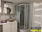 TEXT_PHOTO 3 - Maison La Haye Pesnel (50320) 7 pièces avec 1Ha de terrain