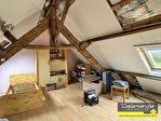 TEXT_PHOTO 5 - Maison La Haye Pesnel (50320) 7 pièces avec 1Ha de terrain