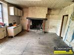 TEXT_PHOTO 1 - Maison Saint Brice Sous Avranches