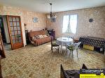 TEXT_PHOTO 1 - Maison Hauteville Sur Mer 4 pièce(s) 143 m2, vie de plain-pied