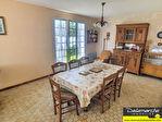 TEXT_PHOTO 2 - Maison Hauteville Sur Mer 4 pièce(s) 143 m2, vie de plain-pied