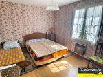 TEXT_PHOTO 3 - Maison Hauteville Sur Mer 4 pièce(s) 143 m2, vie de plain-pied