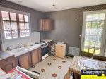 TEXT_PHOTO 4 - Maison Hauteville Sur Mer 4 pièce(s) 143 m2, vie de plain-pied