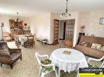 TEXT_PHOTO 6 - Maison Hauteville Sur Mer 4 pièce(s) 143 m2, vie de plain-pied