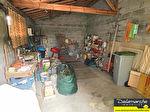 TEXT_PHOTO 10 - Maison Hauteville Sur Mer 4 pièce(s) 143 m2, vie de plain-pied