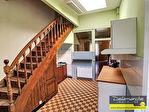 TEXT_PHOTO 1 - Maison La Haye Pesnel(50320) 5 chambres idéal investisseur