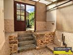 TEXT_PHOTO 2 - Maison La Haye Pesnel(50320) 5 chambres idéal investisseur