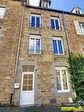 TEXT_PHOTO 3 - Maison La Haye Pesnel(50320) 5 chambres idéal investisseur