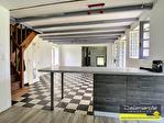 TEXT_PHOTO 1 - A vendre à Ver maison de 4 pièces avec 1 200m² de terrain.