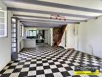 TEXT_PHOTO 2 - A vendre à Ver maison de 4 pièces avec 1 200m² de terrain.