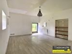 TEXT_PHOTO 3 - A vendre à Ver maison de 4 pièces avec 1 200m² de terrain.
