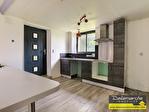 TEXT_PHOTO 4 - A vendre à Ver maison de 4 pièces avec 1 200m² de terrain.