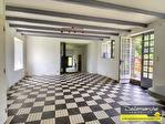 TEXT_PHOTO 5 - A vendre à Ver maison de 4 pièces avec 1 200m² de terrain.