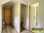 TEXT_PHOTO 8 - A vendre à Ver maison de 4 pièces avec 1 200m² de terrain.