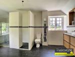 TEXT_PHOTO 9 - A vendre à Ver maison de 4 pièces avec 1 200m² de terrain.