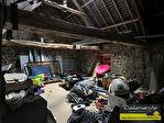 TEXT_PHOTO 12 - A vendre à Ver maison de 4 pièces avec 1 200m² de terrain.