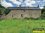 TEXT_PHOTO 14 - A vendre à Ver maison de 4 pièces avec 1 200m² de terrain.