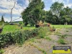 TEXT_PHOTO 15 - A vendre à Ver maison de 4 pièces avec 1 200m² de terrain.