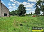 TEXT_PHOTO 16 - A vendre à Ver maison de 4 pièces avec 1 200m² de terrain.