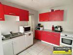 TEXT_PHOTO 1 - Maison La Haye Pesnel 5 pièce(s)