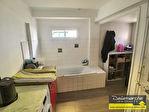 TEXT_PHOTO 2 - Maison La Haye Pesnel 5 pièce(s)