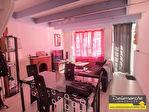 TEXT_PHOTO 3 - Maison La Haye Pesnel 5 pièce(s)