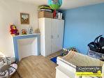 TEXT_PHOTO 5 - Maison La Haye Pesnel 5 pièce(s)