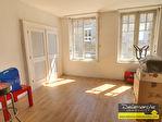 TEXT_PHOTO 6 - Maison La Haye Pesnel 5 pièce(s)