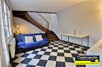 TEXT_PHOTO 2 - Maison Granville 3 pièce(s)