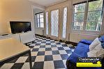 TEXT_PHOTO 6 - Maison Granville 3 pièce(s)