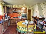 TEXT_PHOTO 1 - Maison Folligny (50320) 8 pièces