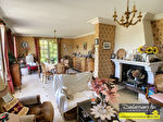 TEXT_PHOTO 2 - Maison Folligny (50320) 8 pièces