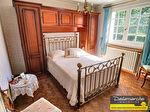 TEXT_PHOTO 5 - Maison Folligny (50320) 8 pièces