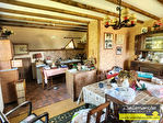 TEXT_PHOTO 8 - Maison Folligny (50320) 8 pièces