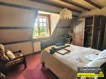 TEXT_PHOTO 10 - Maison Folligny (50320) 8 pièces