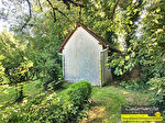 TEXT_PHOTO 12 - Maison Folligny (50320) 8 pièces