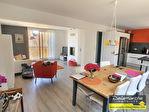TEXT_PHOTO 0 - Maison à vendre La Haye Pesnel 4 chambres