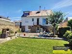 TEXT_PHOTO 1 - Maison à vendre La Haye Pesnel 4 chambres