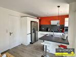 TEXT_PHOTO 2 - Maison à vendre La Haye Pesnel 4 chambres