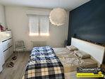 TEXT_PHOTO 3 - Maison à vendre La Haye Pesnel 4 chambres