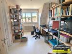 TEXT_PHOTO 6 - Maison à vendre La Haye Pesnel 4 chambres
